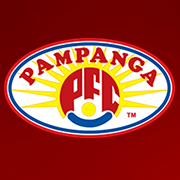 Pampanga Food Company
